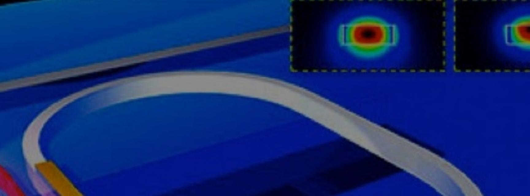 Nanoscale Devices
