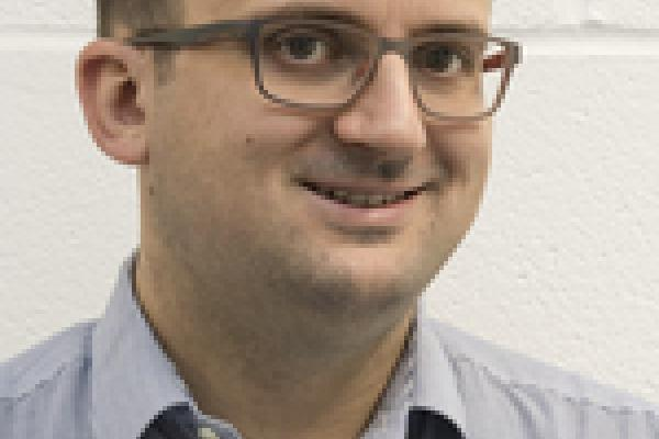 Professor David Armstrong