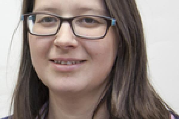 Professor Suzie Speller