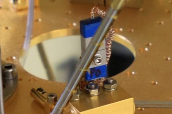 Quantum Nanotechnologies