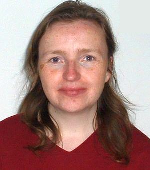 Professor Hazel Assender